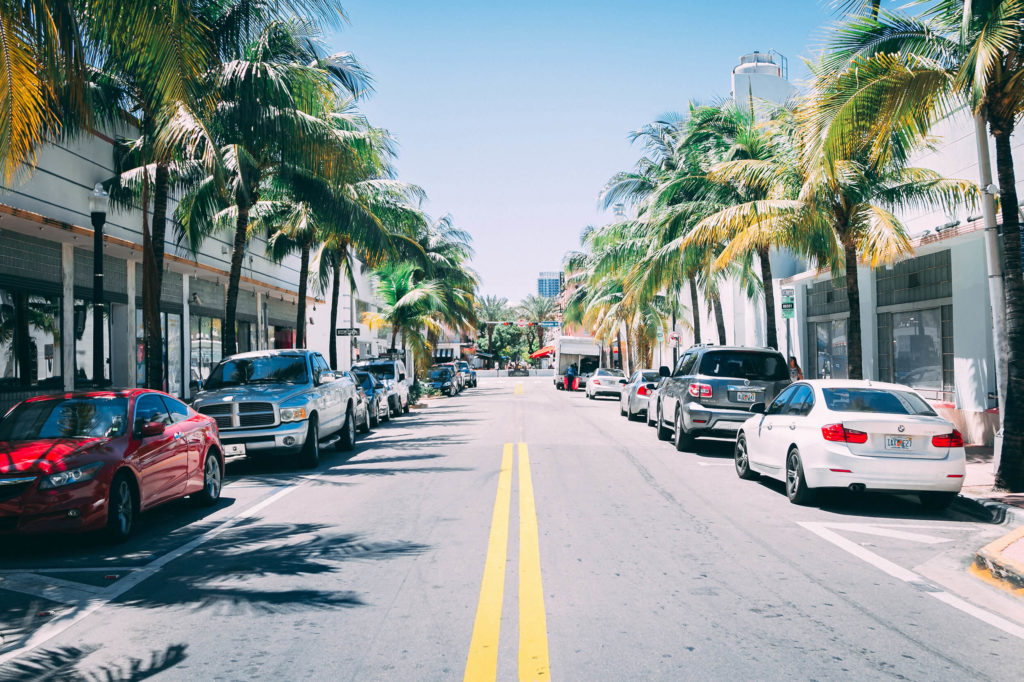 West Palm Beach Street View