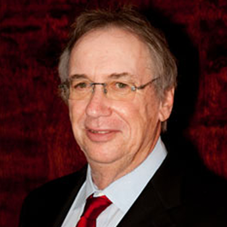 Irwin Cohen - Co-founder of The Law Firm of Cohen & Cohen, P.A.